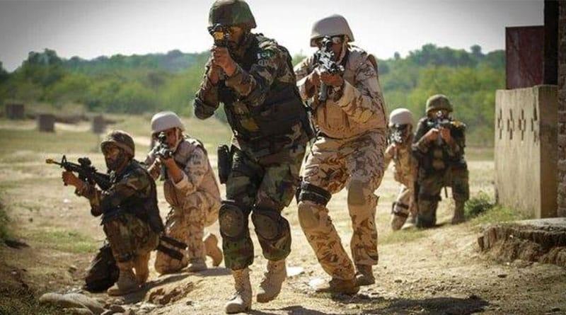 pak-army_web