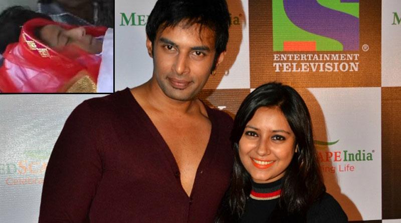 Rahul Raj forced Pratyusha her into prostitution?