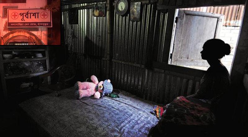 More arrests in Baduria child trafficking case