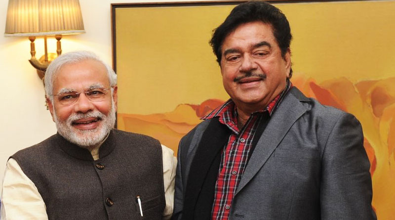 shatrughan-vs-bjp
