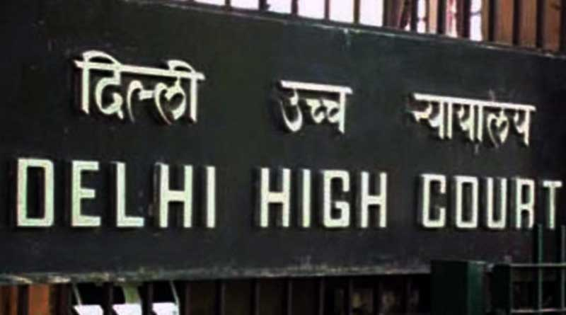 Son has no legal right in Parent's house: Delhi High Court
