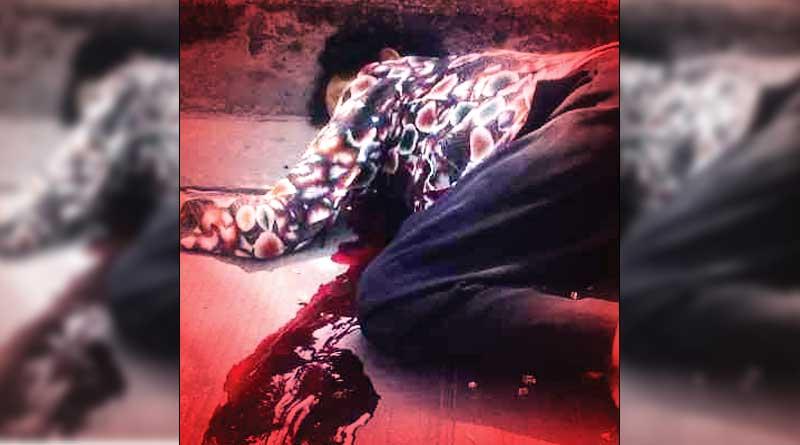 sonagachi-murder