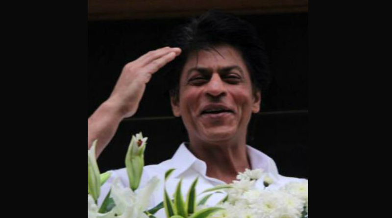 Fans Across the Globe celebrate Birth day of Shah Rukh Khan