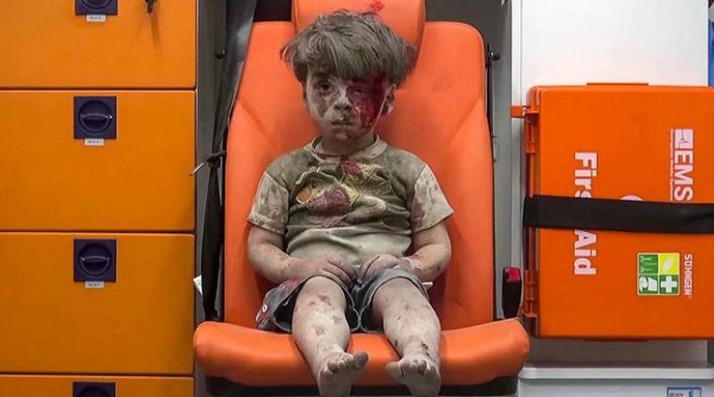 syria-_web