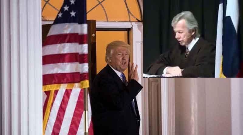 trump_judge_web