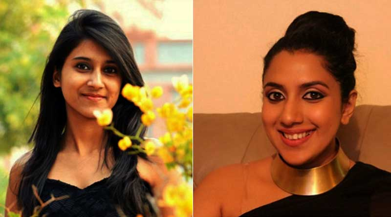 Story of these 2 young, enterprising and creative women will inspire you