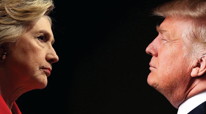 us-election_web