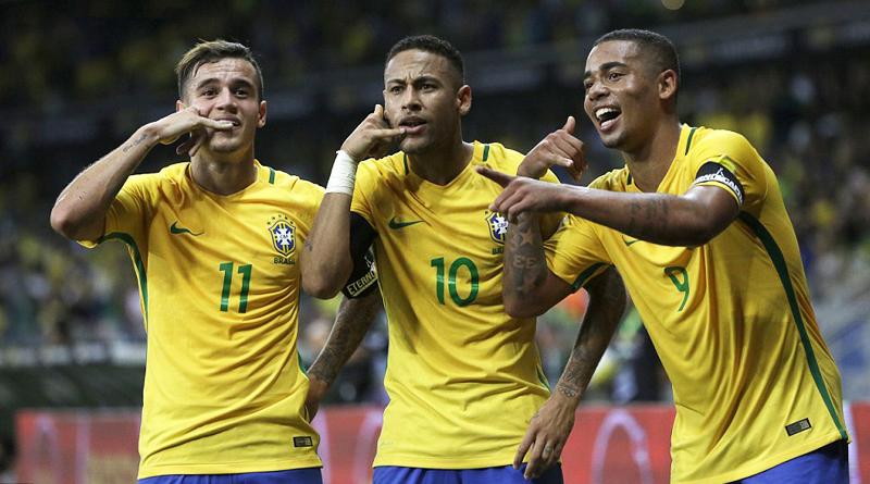 brazil-neymar_web