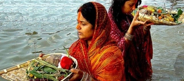 chhath-puja-cute-images