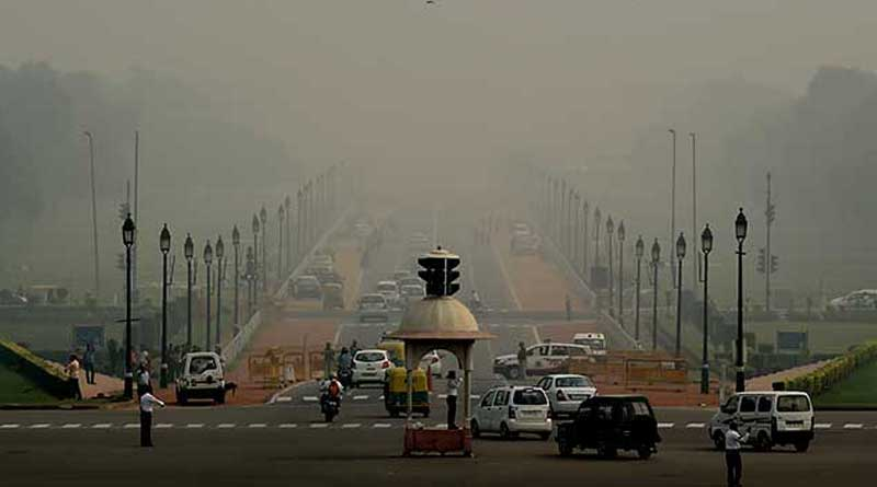 NGT Slams Delhi, SC tells centre to come up with common minimum programme within 48 hours