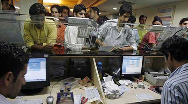 Rs.500, 1000 Notes Valid For Key Utilities Till Nov 14