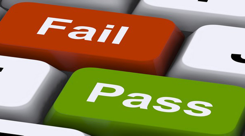 Pass-Fail System Returns From Class Six In ICSE Board