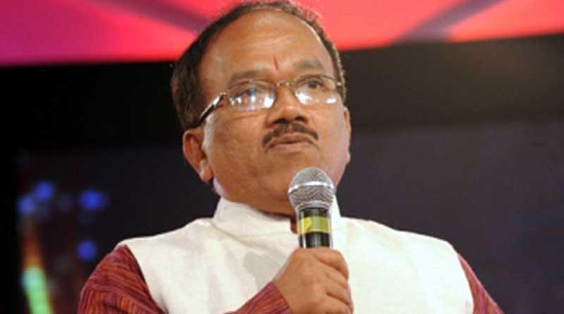 Goa CM saved injured women life