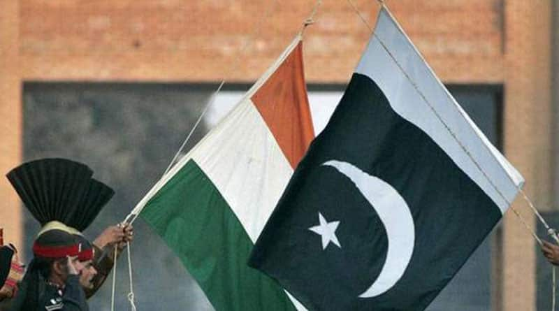 Cyber experts from Kerala unleash 'surgical strikes' on Pakistan