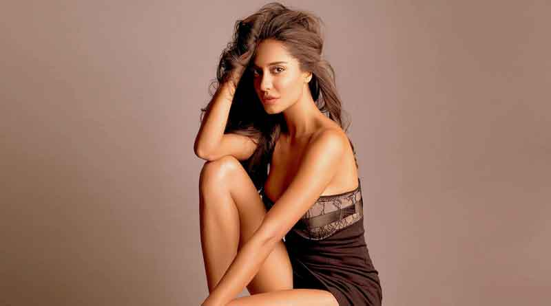 Lisa Haydon Just Slammed A Leading Daily For Calling Her Husband A Pakistani