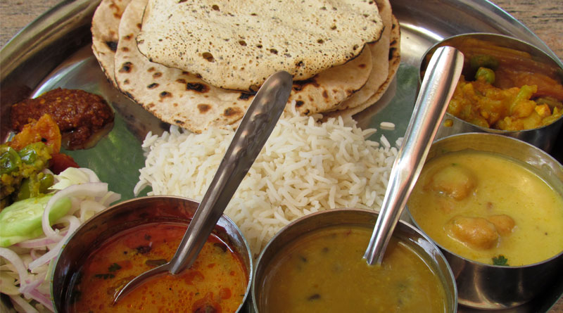 Rajsthan govt to provide quality meal at cheap price