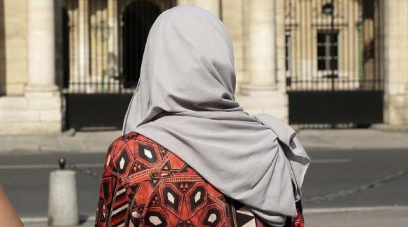Libya: Monkey pulls off girl's headscarf sparking violent clashes, leaves 16 dead