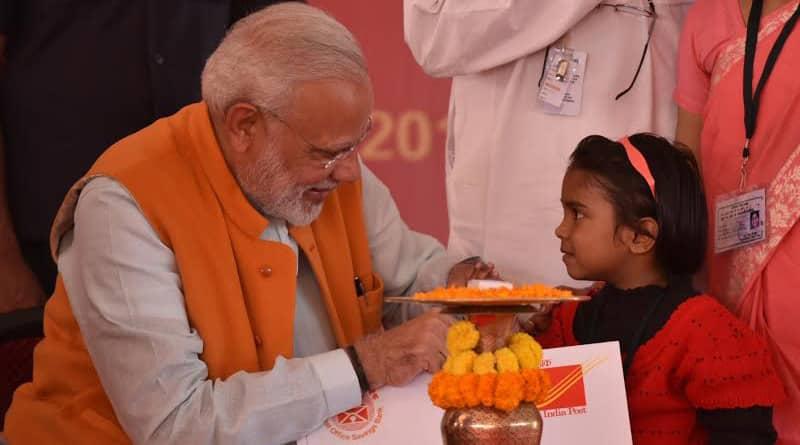 People's inconvenience won't go in vain: Modi
