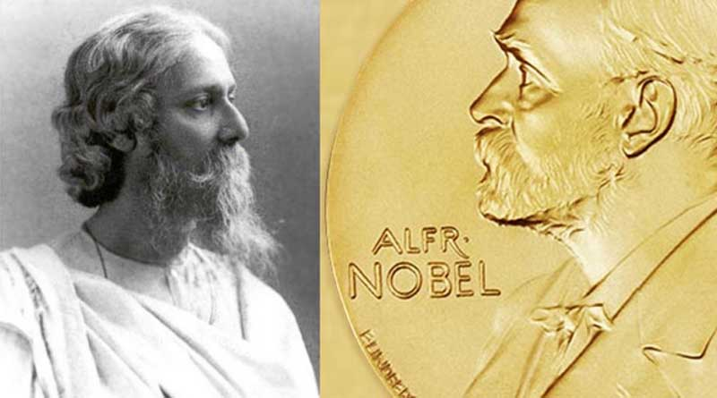 Tagore's Nobel Medal Theft, 2 Europeans in suspected