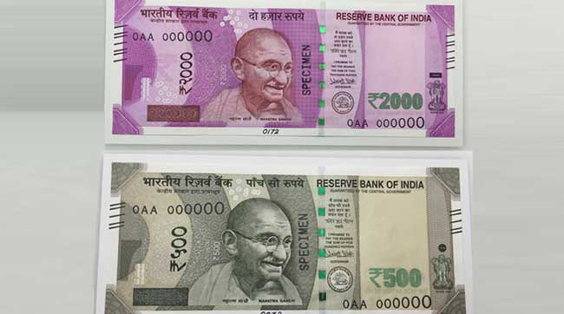 validity of devanagari script on the new notes the cpi challenging in the supreme court