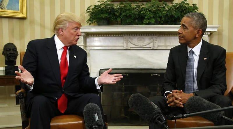 obama-web-trump