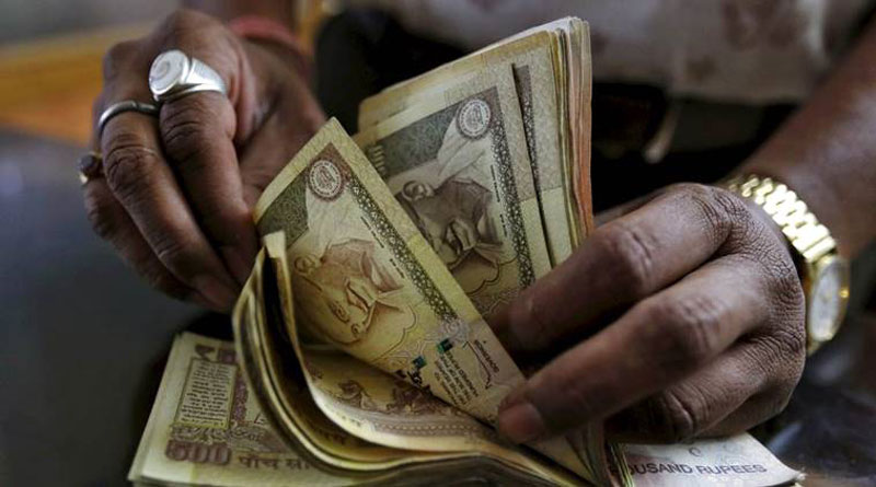 No plan to extend December 30 deadline for depositing old notes