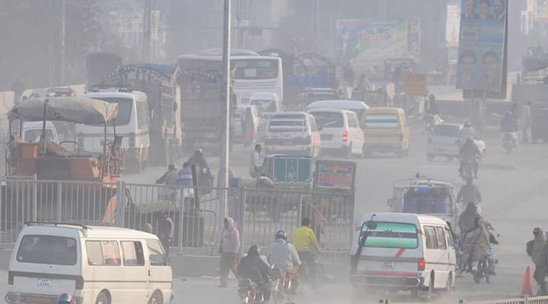 pakistan-air-pollution-web