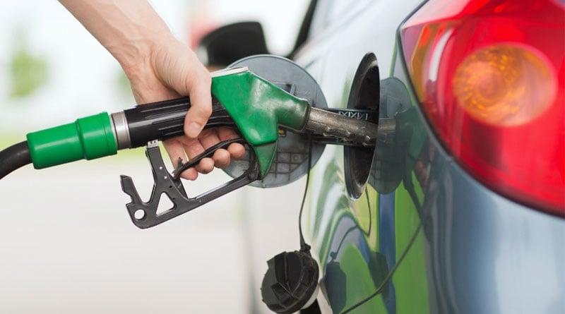 petrol_web