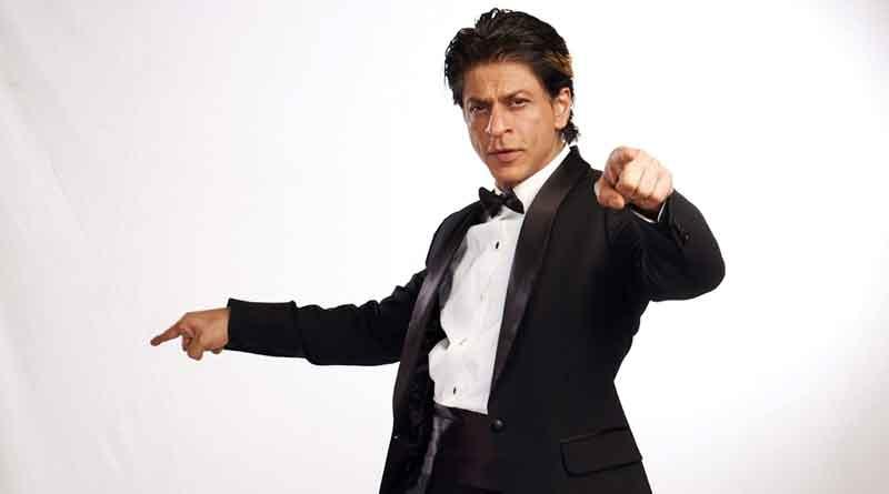 In Short Films, Shah Rukh Khan Will Unravel The Secrets Of Dubai