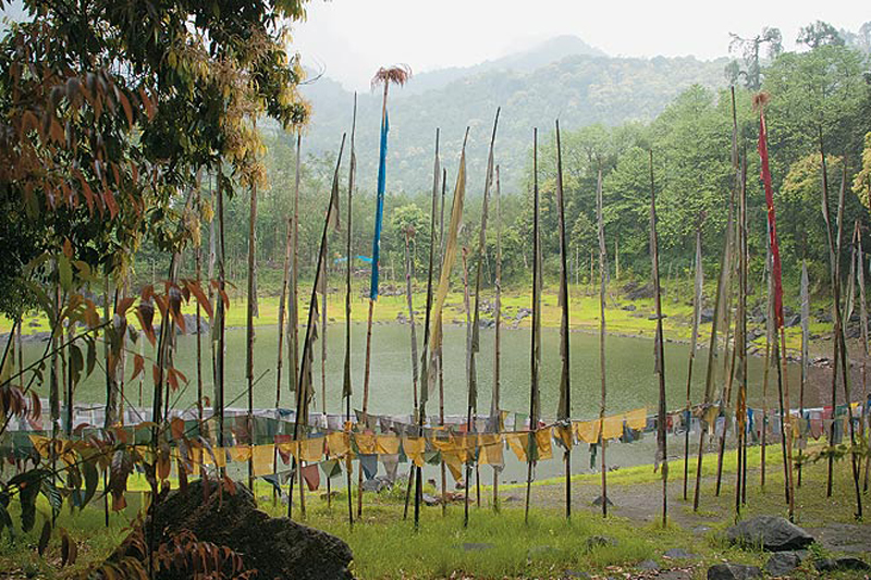 sikkim4_web