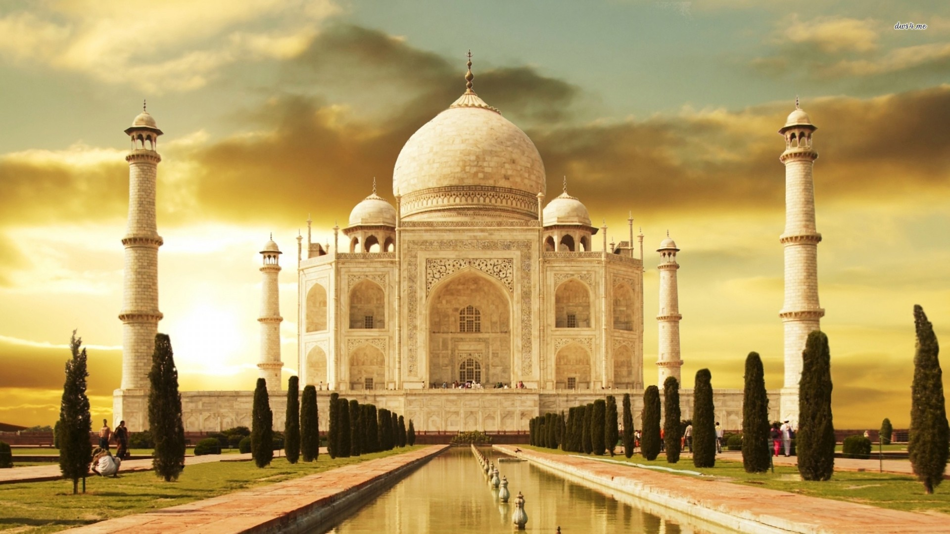 taj-mahal-at-night-wallpaper-3d-wallpaper-4