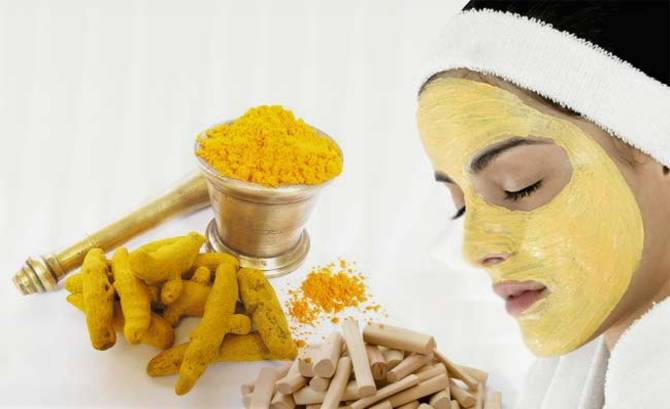 turmeric_beauty_benefits
