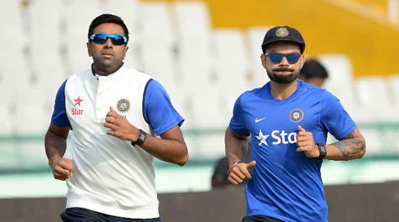 Be aware of Kohli and Ashwin, Pietersen warns Cook