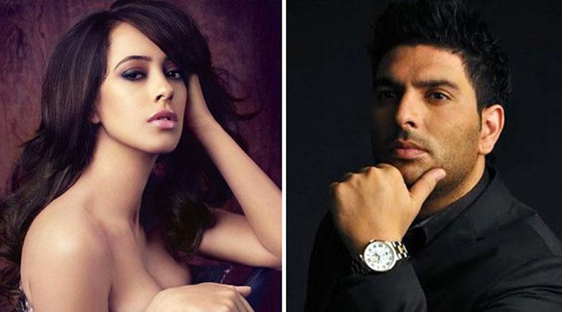 Yograj Singh won't attend son Yuvraj's wedding