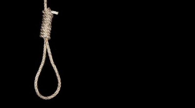 2012 barasat murder case, 3 convicted get death sentence