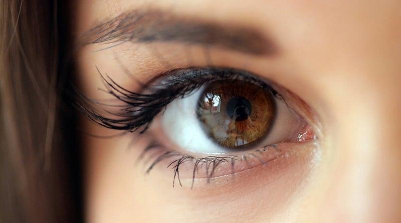 brown-eyes_web