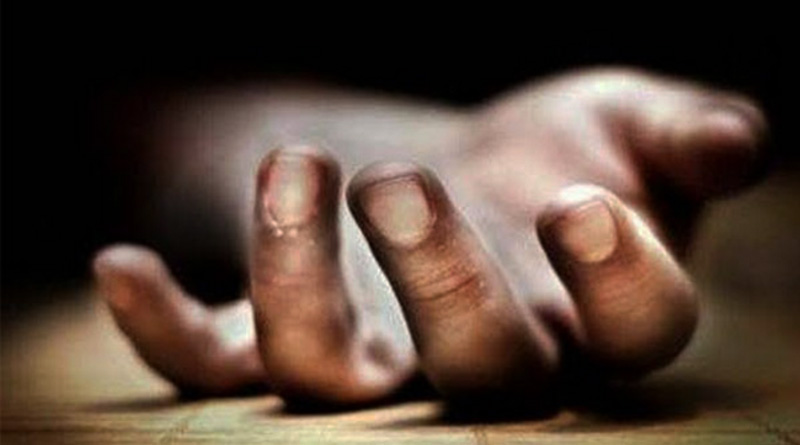 Woman kills mother-in-law, buries body inside house