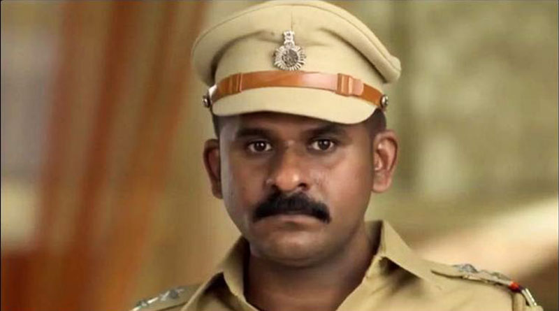 Crime Petrol actor reportedly committed suicide