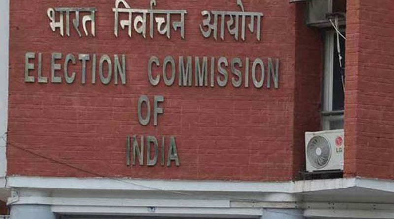 EC seeks ban on anonymous contributions to political parties above Rs 2000