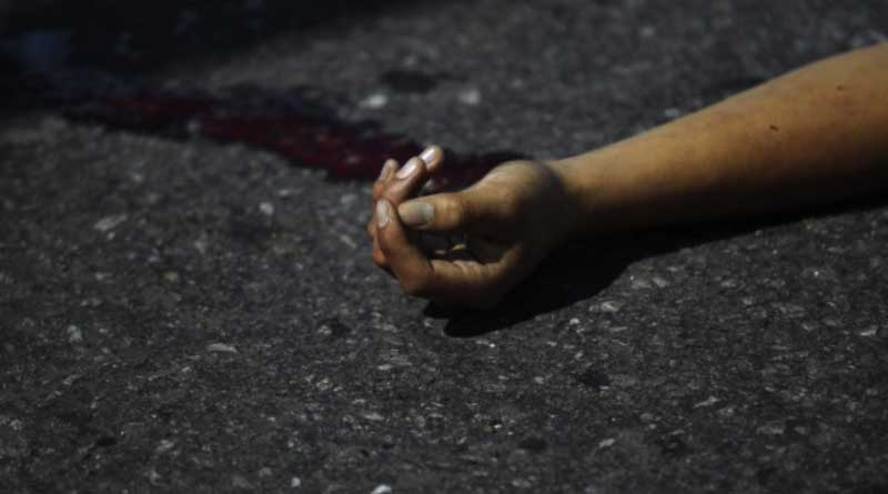 Father in law killed by son in law