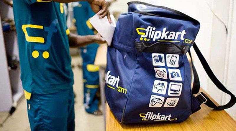 Flipkart Big Diwali Sale starts October 17, here are the deals | Sangbad Pratidin