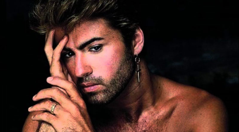 George Michael dead on Christmas Day