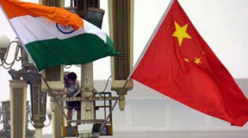 india_china_web