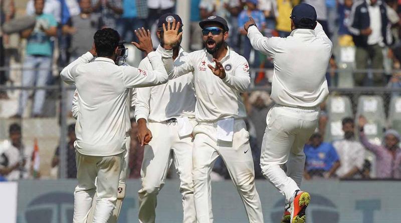 New coach for Team India before Sri Lanka tour: BCCI