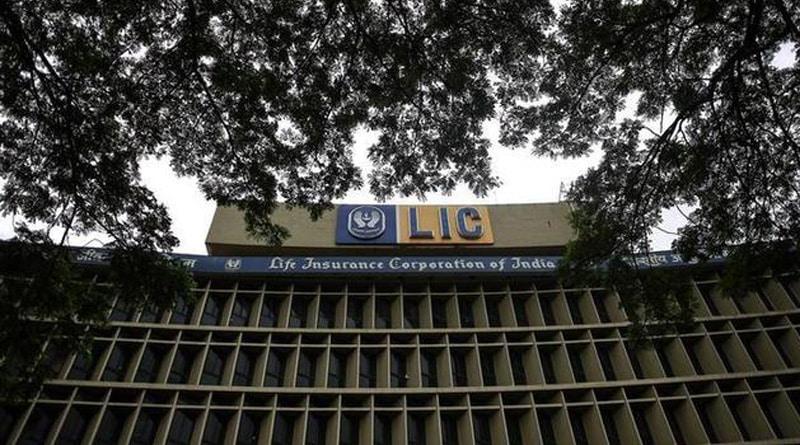 Mumbai: Man buys LIC's costliest policy for Rs 50 crore premium