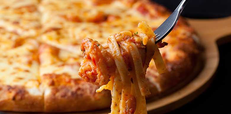 nypd-pizzastas-mondays-2-highlight_0