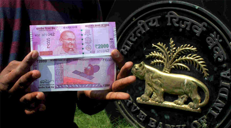 Clean Note Police: RBI directs banks to take soiled notes
