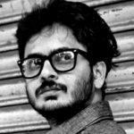 rahul-post-edit_web