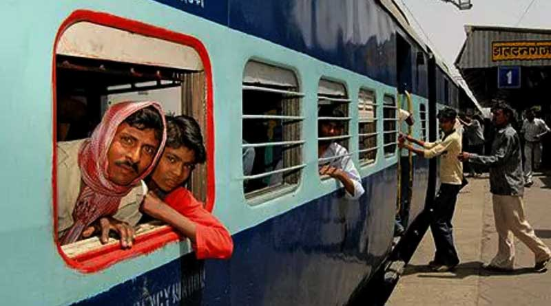 Railway may hike fare to raise resources