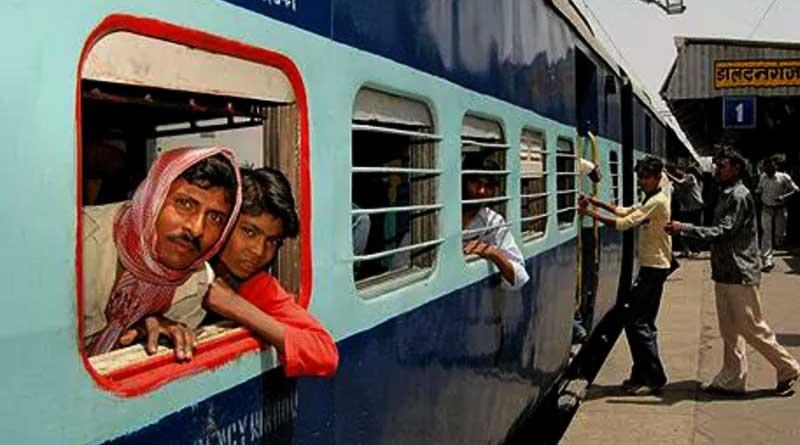 rail-price